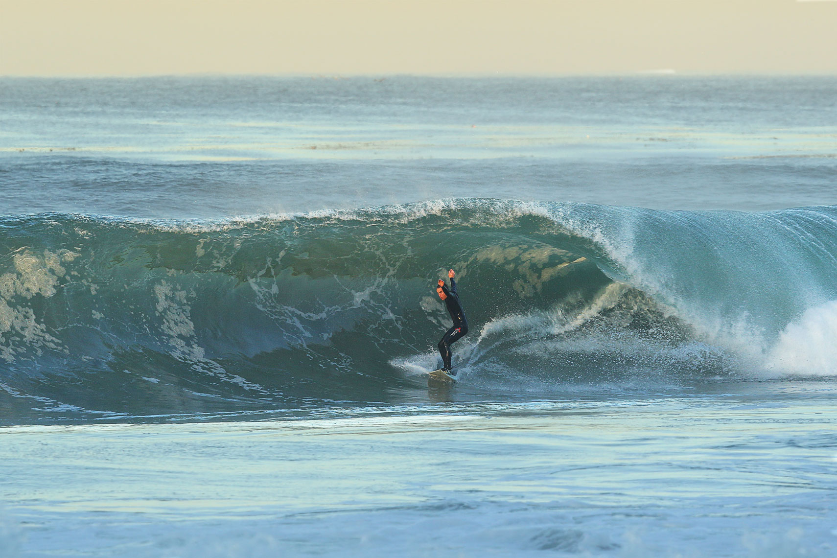 12_513-Salt-Creek_Strands_Big-Swell_1540